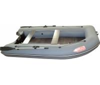 Надувная лодка Angler AN 320XL