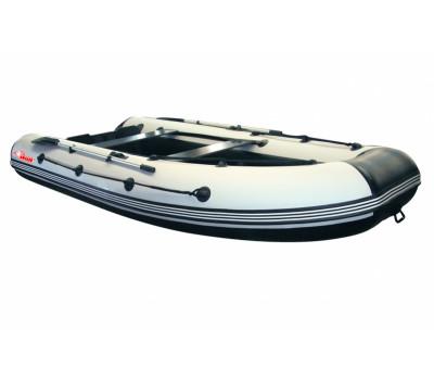 Надувная лодка Angler AN 360