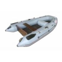 Лодки Angler серия AN