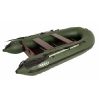 Лодки Angler серия REEF