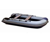 Надувная лодка Angler REEF 320KC