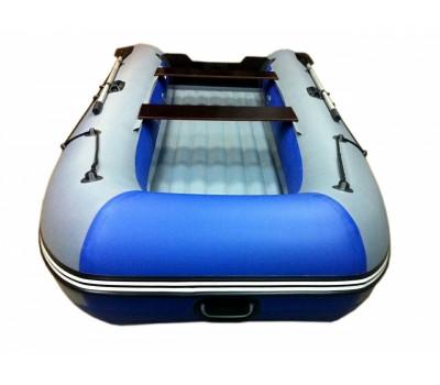 Надувная лодка Angler REEF 325НД