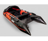 Надувная лодка GLADIATOR D330