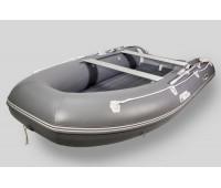 Надувная лодка GLADIATOR B330AL