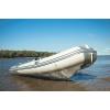 Лодки Gladiator серия RIB (14)