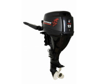 Лодочный мотор GolfStream F9.9FWS 4х тактный