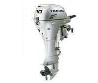 Лодочный мотор Honda 4х-тактный BF10D4 SHU