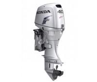 Лодочный мотор Honda 4х-тактный BF40D SRTU