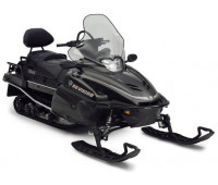 Снегоход Yamaha RS Viking Professional II `16