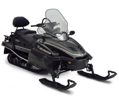 Снегоход Ямаха Yamaha многоцелевой RS Viking Professional II `16