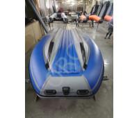 ORCA GT 360