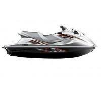Гидроцикл 4-х тактный Yamaha FX Cruiser HO