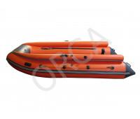 Надувная лодка ORCA 360Fнд