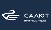 Катер САЛЮТ