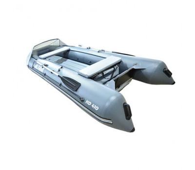 Надувная лодка Altair HD-410