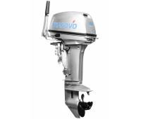 Лодочный мотор SEANOVO SN18FHS