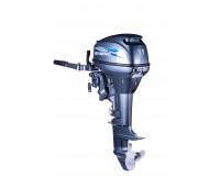 Лодочный мотор SEANOVO SN9.9FHS