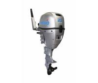 Лодочный мотор SEANOVO SNEF20HES (EFI)