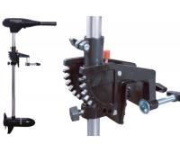 Электромотор WaterSnake FWT44TH/26
