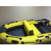 Лодки Angler серия REEF SKAT (6)