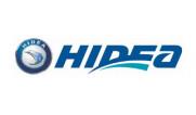Hidea (23)