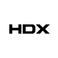 Лодочные электромоторы HDX