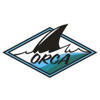 Надувные лодки ORCA