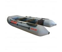 Надувная лодка Altair ALFA-320 К
