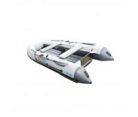 Надувная лодка Altair HD-425