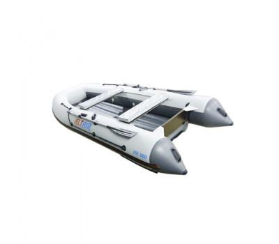 Надувная лодка Altair HD-380