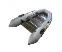 Надувная лодка Altair JOKER-320 PRACTICE