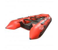 Надувная лодка Altair ORION-500