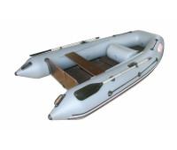 Надувная лодка Angler AN 310