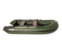 Надувная лодка Angler REEF 320L