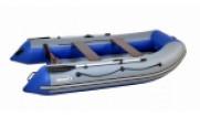 Лодки REEF серия  НД (16)