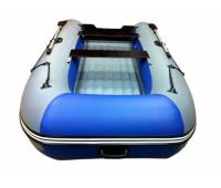 Надувная лодка Angler REEF 320НД