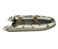 Надувная лодка  REEF SKAT 450 S нд