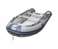 Надувная лодка GLADIATOR RIB320
