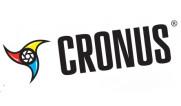 Снегоходы Cronus (1)