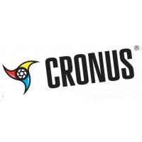 Снегоходы Cronus Кронус