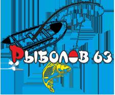 Магазин Рыболов63